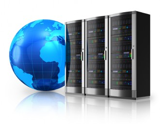 Cloud Based Hosting Services